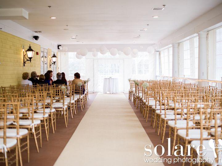 Tmx 1404856978240 Cck1649 Stow wedding venue