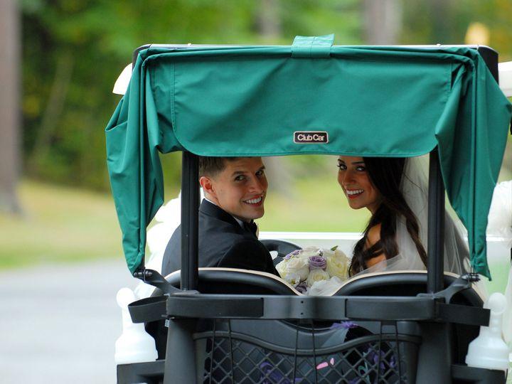 Tmx 1445539726142 Chantal.golf Cart Stow wedding venue