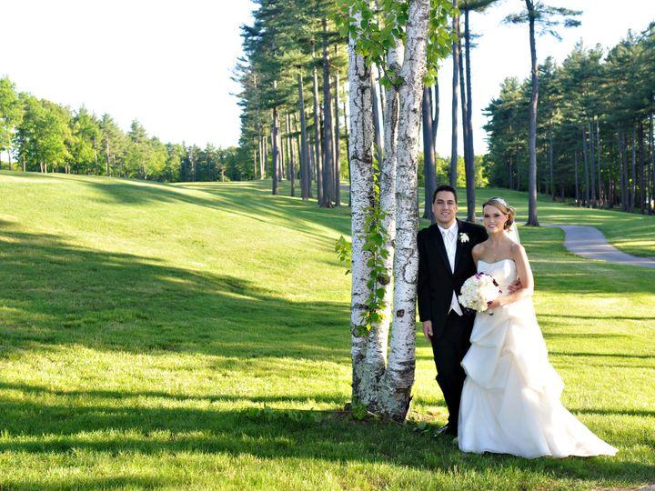 Tmx 1445539791340 Birch Tree Stow wedding venue