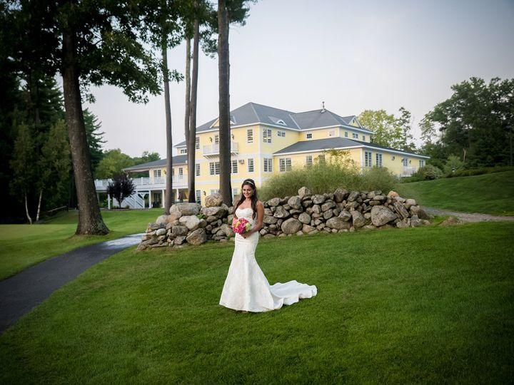 Tmx 1445539972490 Spt0965 Stow wedding venue