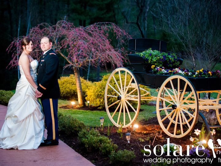 Tmx 1445540088830 Swp0041 1 Stow wedding venue