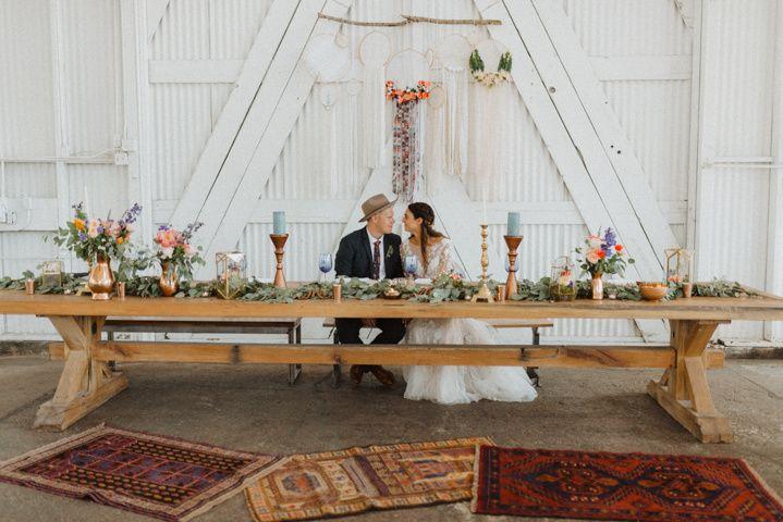 san antonio wedding photographer 9 51 1942129 161466270594241