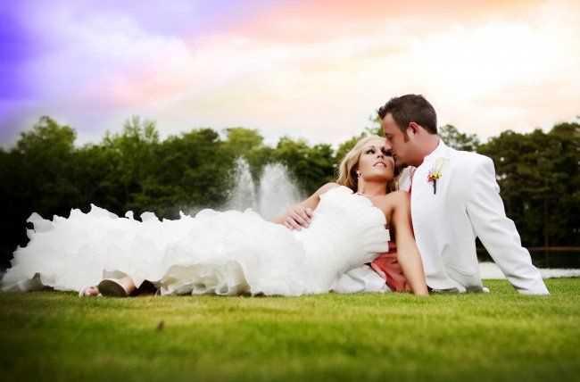Joanna Henderson: Lifestyle & Wedding Photography