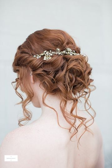 ballet inspired bridal photoshoot in joliet grand