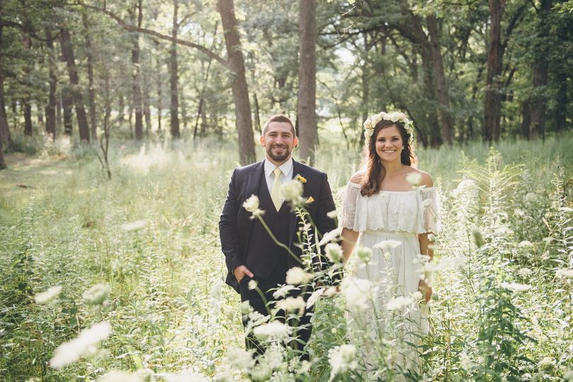 lizdon wedding 318