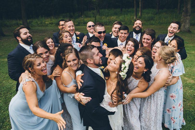 lizdon wedding 309