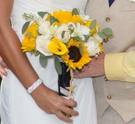 Tmx 1391105239115 1278958101518318346189881892495316 Boston wedding florist