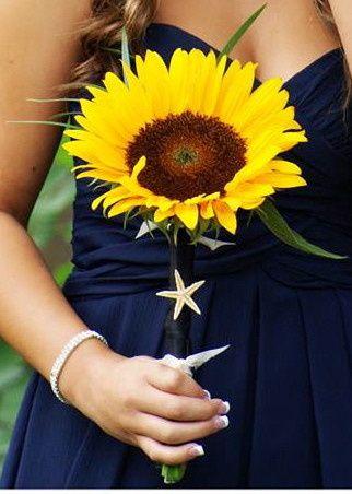 Tmx 1391105257325 1236051101518242628139881672967932 Boston wedding florist