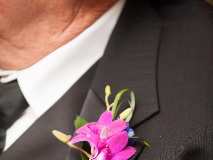 Tmx 1391105329705 139michelle Ra Boston wedding florist