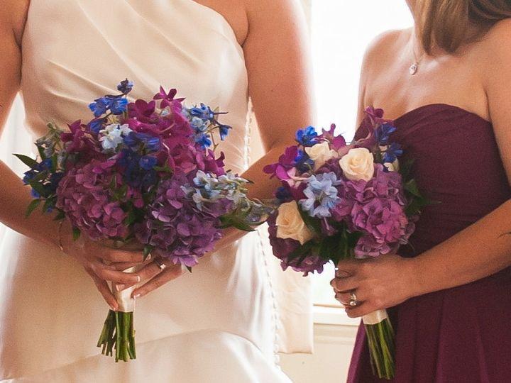 Tmx 1391105427035 065michelle Ray   Version  Boston wedding florist