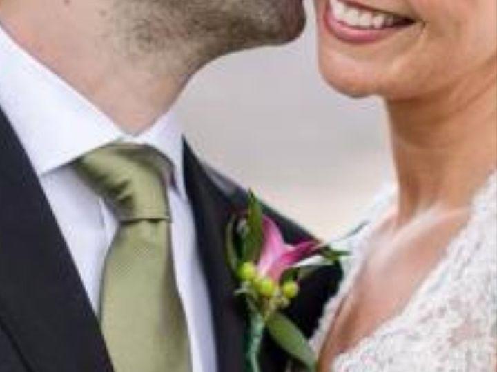 Tmx 1391105531161 Img337 Boston wedding florist