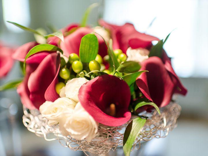 Tmx 1391105557743 Img393 Boston wedding florist