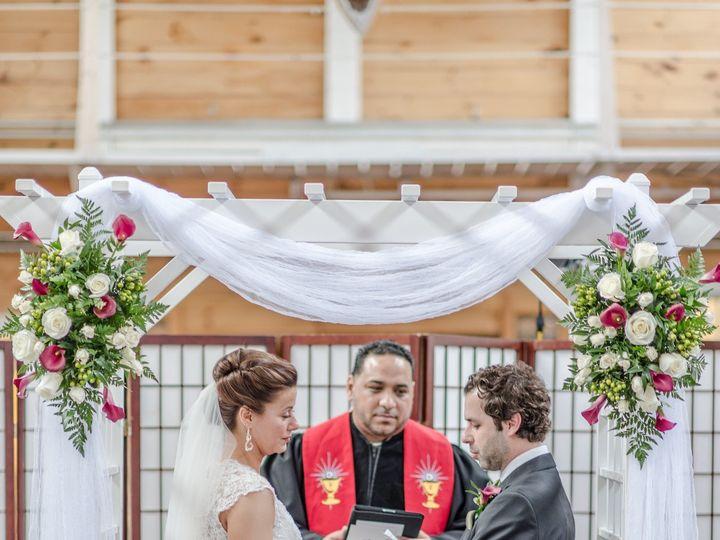 Tmx 1391105611628 Img393 Boston wedding florist