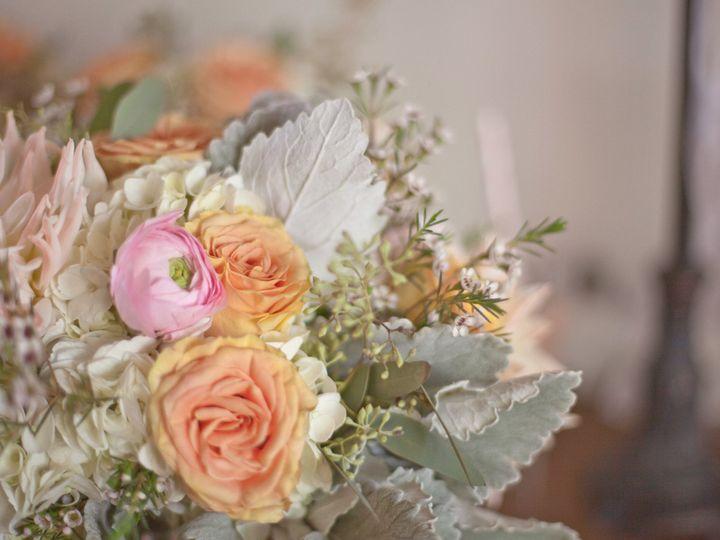 Tmx 1451267195519 Img0177 Boston wedding florist