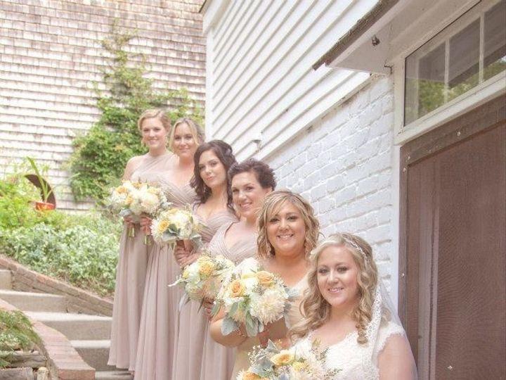 Tmx 1451267261218 Img0174 Boston wedding florist
