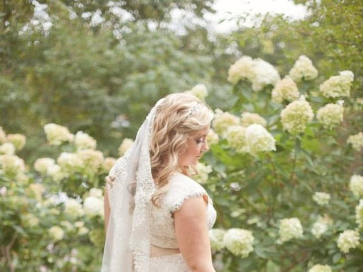 Tmx 1451267266929 Img0179 Boston wedding florist