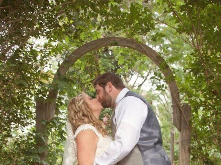 Tmx 1451267272586 Img0214 Boston wedding florist