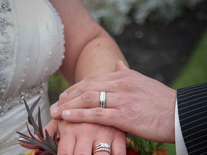 Tmx 1451267355456 0496 Boston wedding florist
