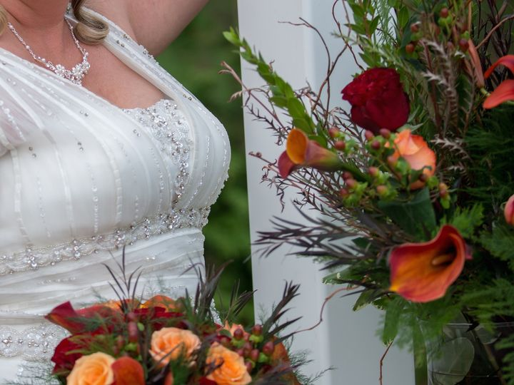 Tmx 1451267367929 0026 Boston wedding florist