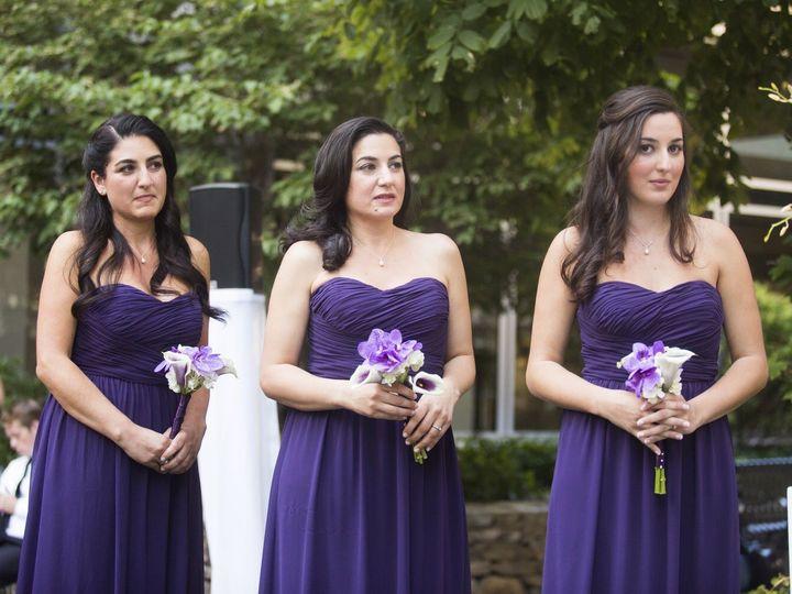 Tmx 1451267560515 Img9241 Boston wedding florist