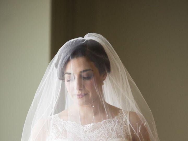 Tmx 1451267575785 Img9249 Boston wedding florist