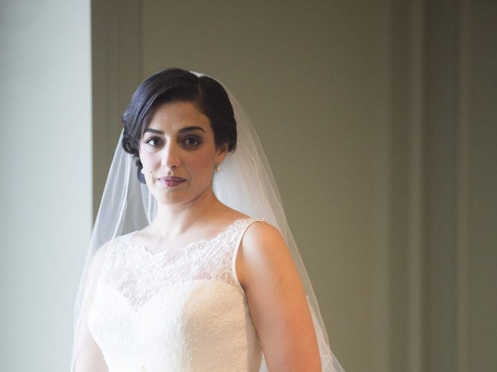 Tmx 1451267584834 Img9252 Boston wedding florist