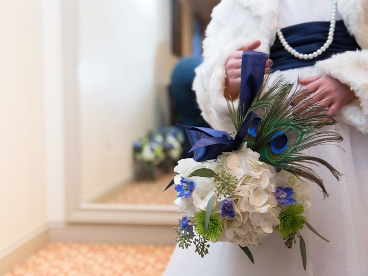 Tmx 1451267710178 Screen Shot 2015 02 04 At 2.59.02 Pm Boston wedding florist