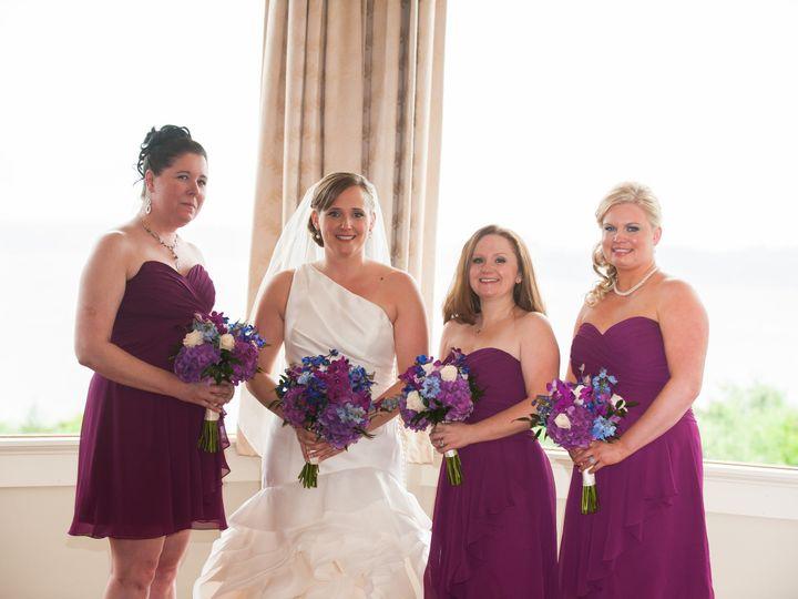 Tmx 1451267977819 068michelle Ray Boston wedding florist