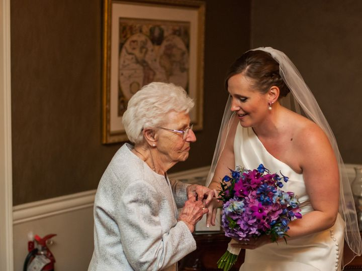 Tmx 1451268026338 114michelle Ray Boston wedding florist