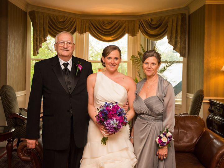 Tmx 1451268059588 241michelle Ray Boston wedding florist