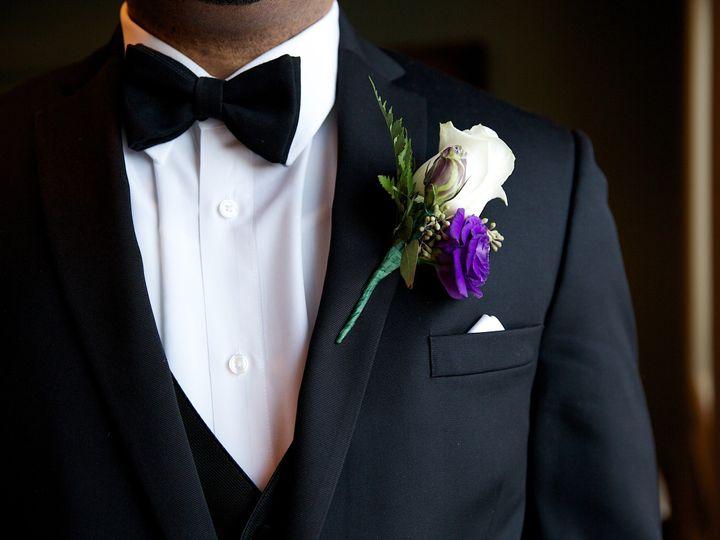 Tmx 1451268345551 Img5394 Boston wedding florist