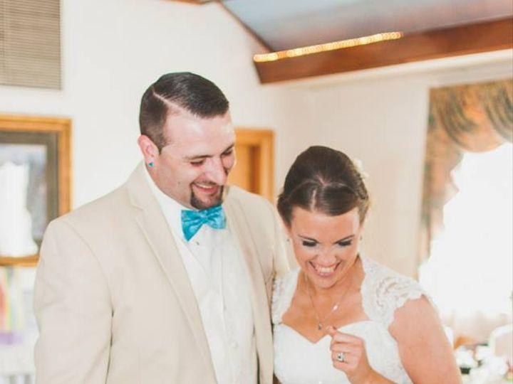 Tmx 1451268425225 113931966748495192139513998483630579402259n Boston wedding florist