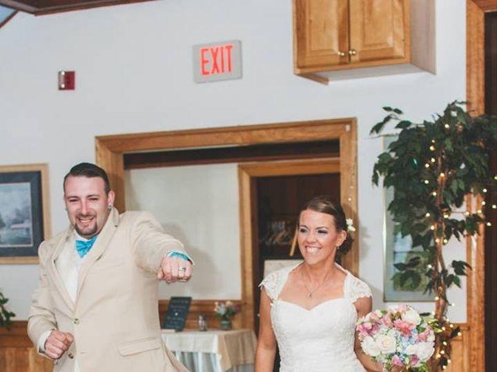 Tmx 1451268431310 114032636748494792139553726661474258807335n Boston wedding florist