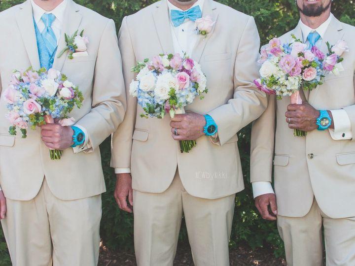 Tmx 1451268437762 Img8582 Boston wedding florist