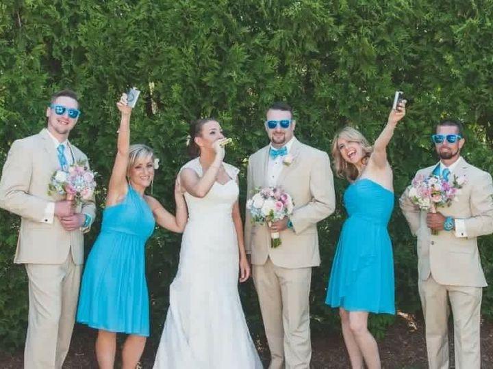 Tmx 1451268448098 Img8674 Boston wedding florist