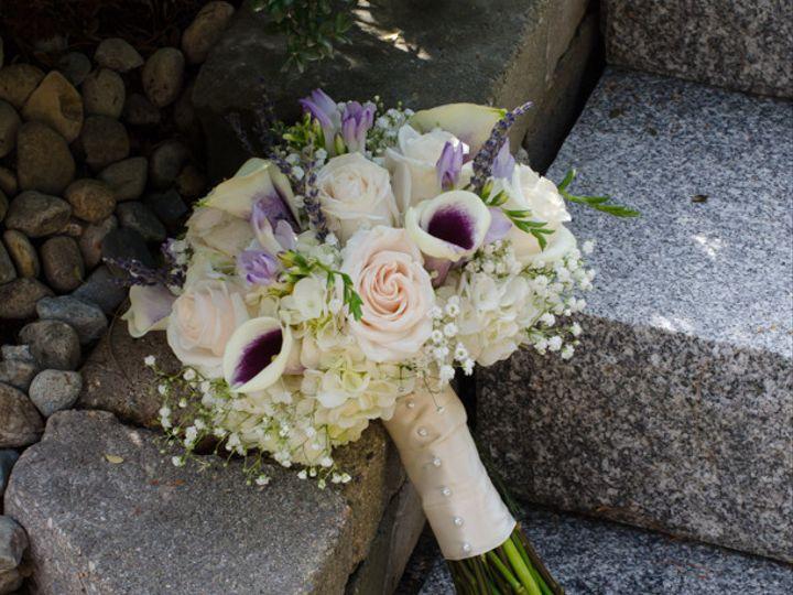 Tmx 1451676584470 Img9079 Boston wedding florist