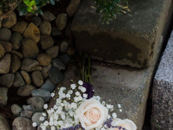 Tmx 1451676589358 Img9075 Boston wedding florist