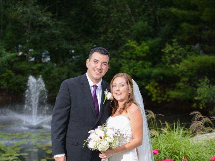 Tmx 1451676594143 Miraval   Illescas  0001 Boston wedding florist