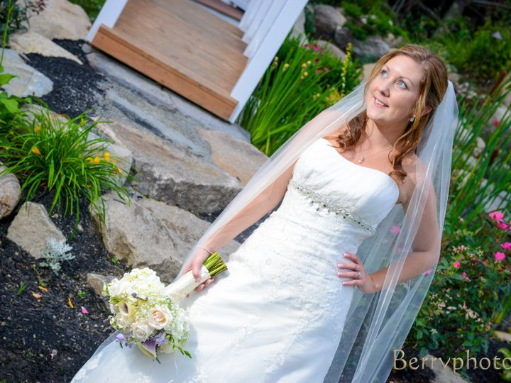 Tmx 1451676600023 Miraval   Illescas  0011 Boston wedding florist