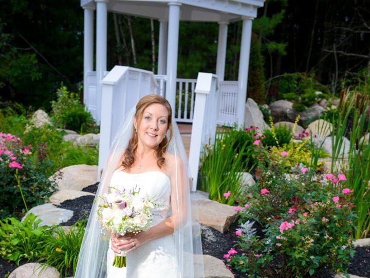 Tmx 1451676612518 Miraval   Illescas  0018 Boston wedding florist