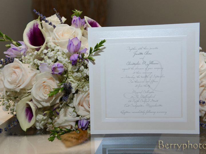 Tmx 1451676634381 Miraval   Illescas  0286 Boston wedding florist