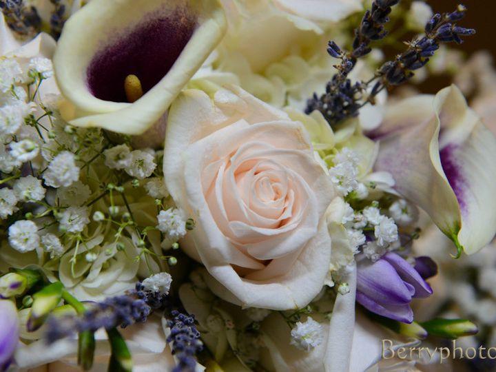 Tmx 1451676640803 Miraval   Illescas  0374 Boston wedding florist