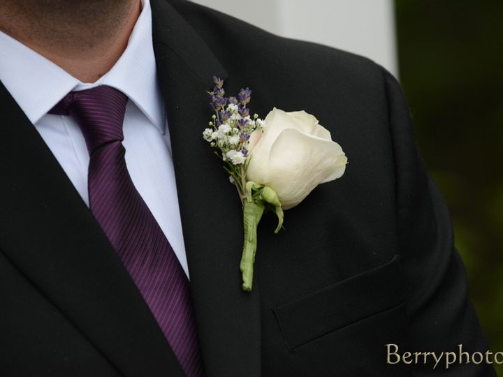 Tmx 1451676653963 Miraval   Illescas  0683 Boston wedding florist