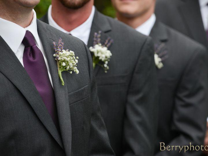 Tmx 1451676659666 Miraval   Illescas  0685 Boston wedding florist