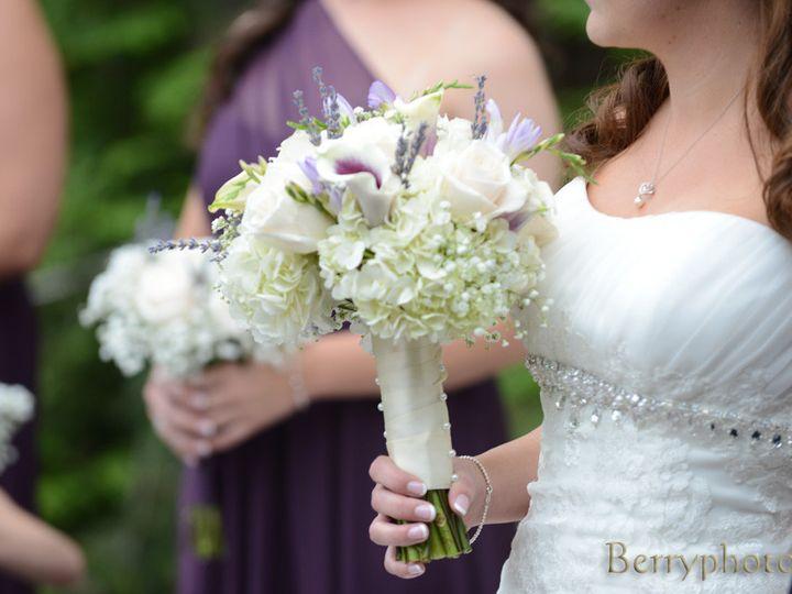 Tmx 1451676665488 Miraval   Illescas  0959 Boston wedding florist