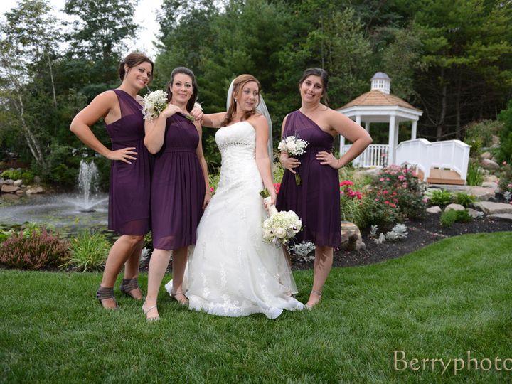 Tmx 1451676676584 Miraval   Illescas  1523 Boston wedding florist