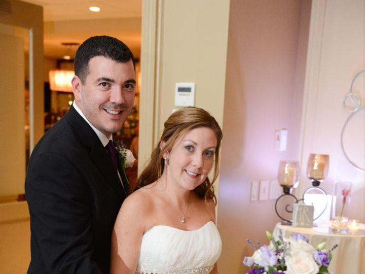Tmx 1451676682173 Miraval   Illescas  2207 Boston wedding florist