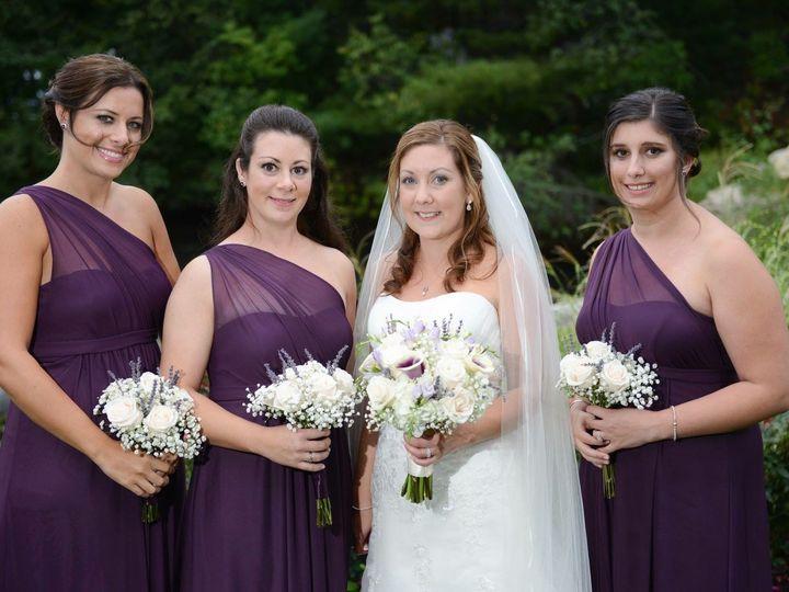 Tmx 1451676687484 Img9170 Boston wedding florist