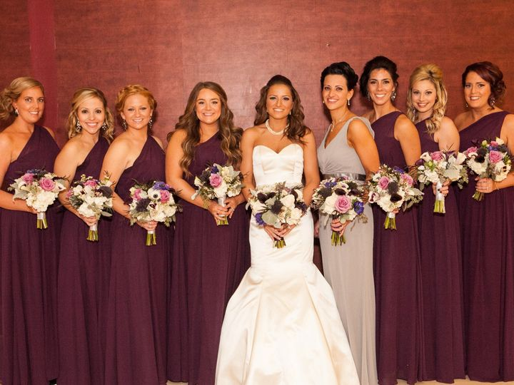 Tmx 1451676855490 Img9660 Boston wedding florist