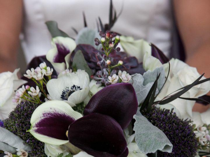 Tmx 1451676881295 Img9662 Boston wedding florist